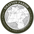 Grafton Parish Wiltshire