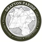 Grafton Parish Wiltshire